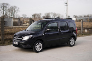 mercedes-benz-citan-tourer-012