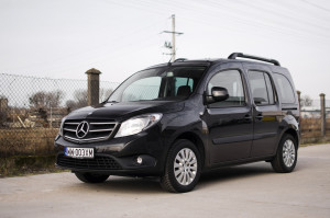mercedes-benz-citan-tourer-022