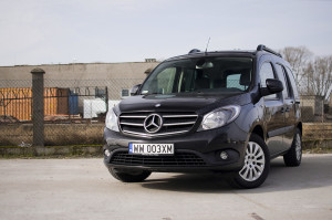mercedes-benz-citan-tourer-092