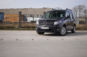 mercedes-benz-citan-tourer-102