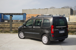 mercedes-benz-citan-tourer-11
