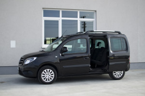mercedes-benz-citan-tourer-14