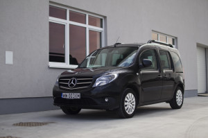 mercedes-benz-citan-tourer-17