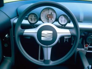 1999-seat-formula-08