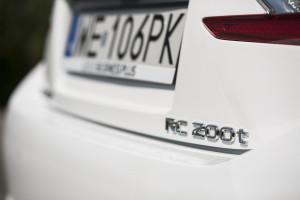 2016-lexus-rc-200t-f-sport-test-5
