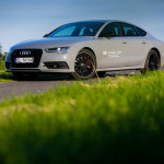 2017-audi-a7-competition-3-0-tdi-nardo-grey-wyroz