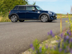 2017-mini-cooper-5d-seven-edition-wyroz