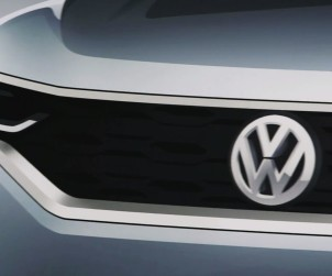 2018-vw-t-roc-screenshot-from-teaser-video