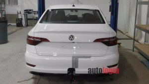 7th-generation-volkswagen-jetta (2)