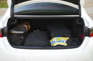 Lexus-RC200t-18