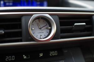 Lexus-RC200t-27