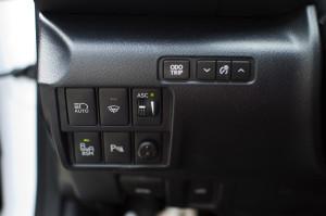 Lexus-RC200t-29