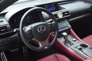 Lexus-RC200t-32