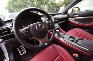 Lexus-RC200t-33