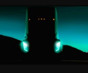 Tesla-semi-truck-teaser