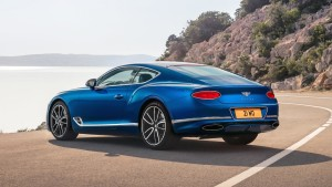 2018-bentley-continental-gt-1