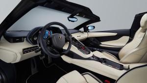 2018-lamborghini-aventador-s-roadster-3