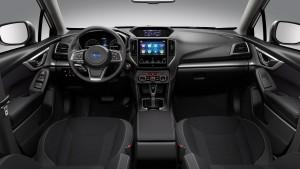2018-subaru-impreza-hatchback-3