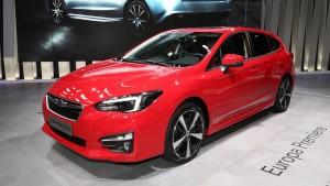 2018-subaru-impreza-hatchback-motor1-1