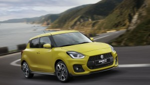 2018-suzuki-swift-sport-1