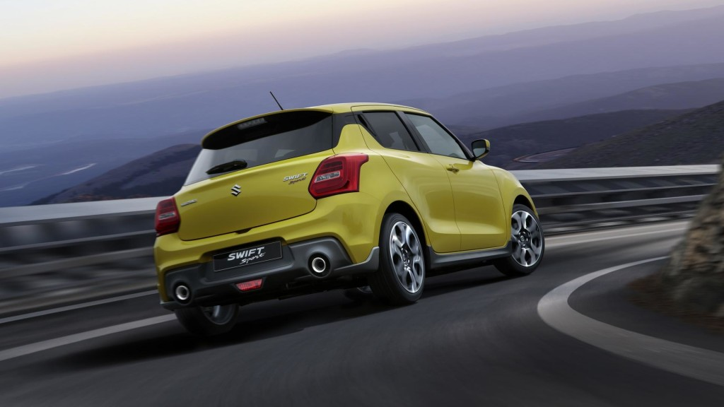 2018-suzuki-swift-sport-2