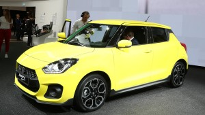 2018-suzuki-swift-sport-motor1-1