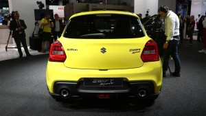 2018-suzuki-swift-sport-motor1-2