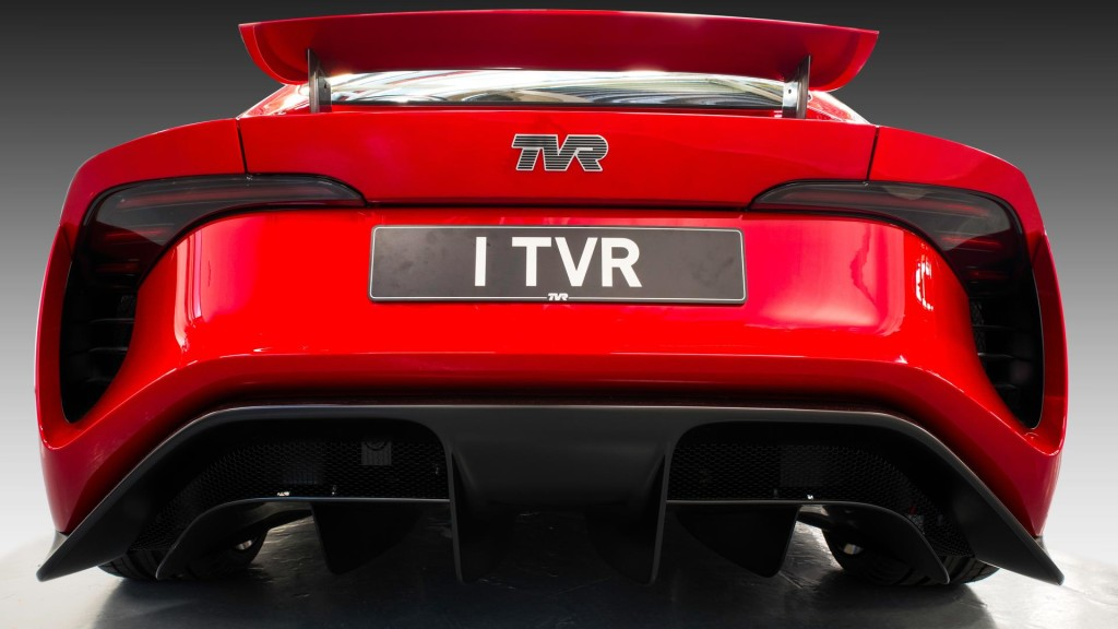 2018-tvr-griffith (12)