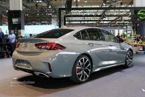Opel-Insignia-GSi-autoevolucion.com-2
