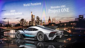 mercedes-amg-project-one-frankfurt-2017-motor1-1