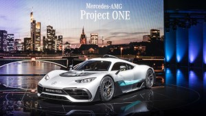 mercedes-amg-project-one-frankfurt-2017-motor1-2