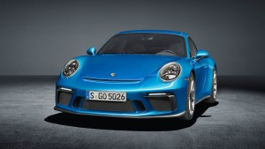 porsche-911-gt3-touring-package-1