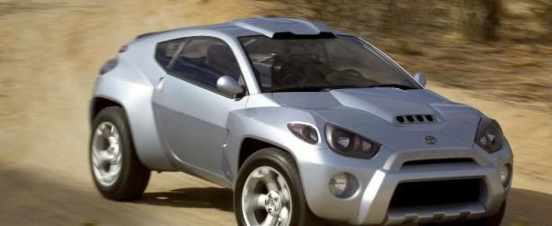 toyota-rsc-concept-06