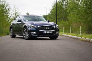 2015-infiniti-q70-hybrid-premium-tech-test-1