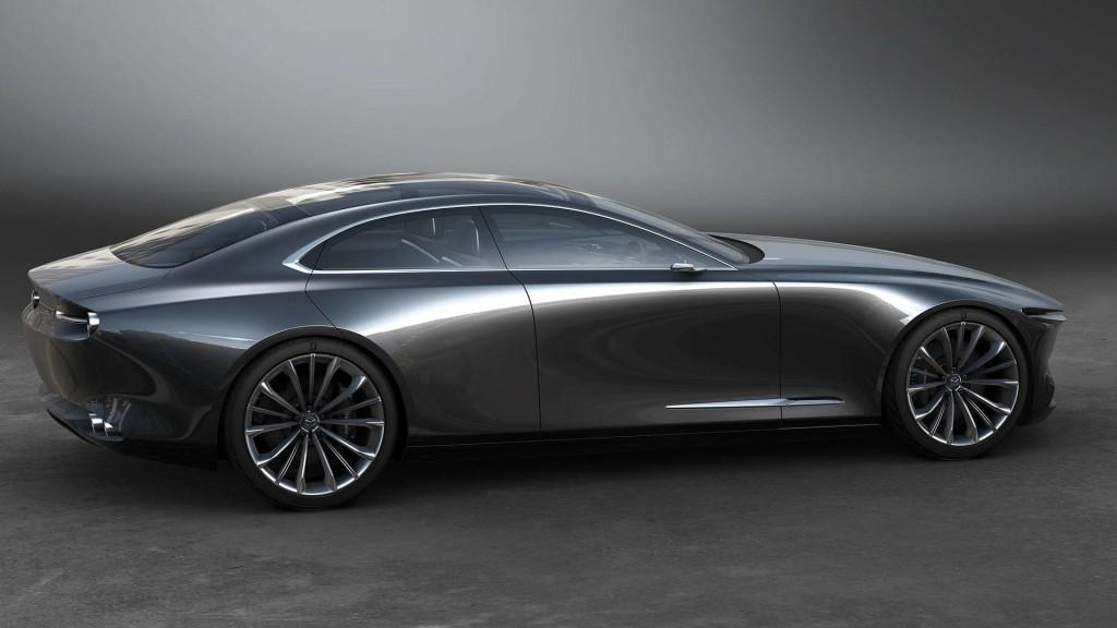 mazda-vision-coupe-concept-2