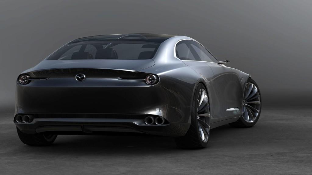 mazda-vision-coupe-concept-3