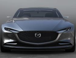 mazda-vision-coupe-concept-4