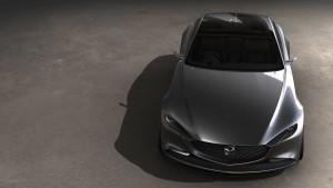 mazda-vision-coupe-concept-5
