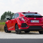 2017-honda-civic-1-0-test-wyroz