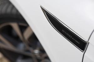 2017-renault-megane-gt-dci-test-12