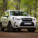 2017-subaru-forester-xt-test-1