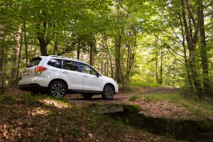 2017-subaru-forester-xt-test-4