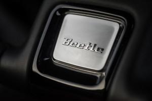 2017-volkswagen-new-beetle-2-0-tsi-r-line-13