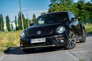 2017-volkswagen-new-beetle-2-0-tsi-r-line-18