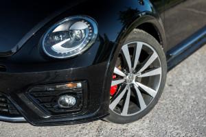 2017-volkswagen-new-beetle-2-0-tsi-r-line-22