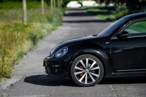 2017-volkswagen-new-beetle-2-0-tsi-r-line-27