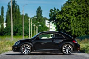 2017-volkswagen-new-beetle-2-0-tsi-r-line-30