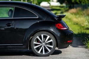 2017-volkswagen-new-beetle-2-0-tsi-r-line-31