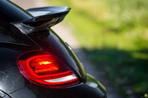 2017-volkswagen-new-beetle-2-0-tsi-r-line-33