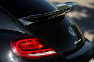 2017-volkswagen-new-beetle-2-0-tsi-r-line-34
